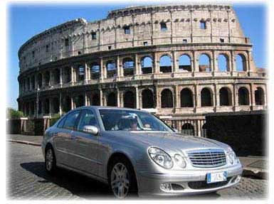 The View At The Spanish Step  is Hotel rome airport transfer