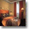 The Inn At The Spanish Step  is Five star service hotel - Inn member of small luxury hotels