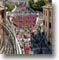 The View At The Spanish Step residenza di lusso a Roma